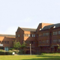 Magistrates' Court in Haverfordwest